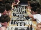 torneo-scacchi-2012-under-16-10