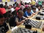 torneo-scacchi-2012-under-16-11