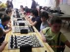 torneo-scacchi-2012-under-16-12