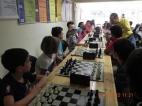 torneo-scacchi-2012-under-16-13