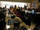 torneo-scacchi-2012-under-16-14
