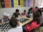 torneo-scacchi-2012-under-16-15