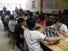 torneo-scacchi-2012-under-16-16