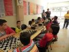 torneo-scacchi-2012-under-16-17