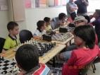 torneo-scacchi-2012-under-16-18