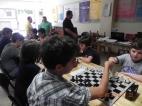 torneo-scacchi-2012-under-16-19