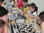 torneo-scacchi-2012-under-16-20