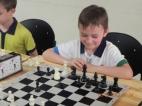 torneo-scacchi-2012-under-16-21