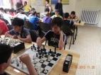 torneo-scacchi-2012-under-16-22