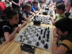 torneo-scacchi-2012-under-16-23