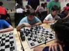 torneo-scacchi-2012-under-16-24