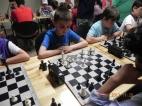 torneo-scacchi-2012-under-16-25