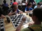 torneo-scacchi-2012-under-16-26