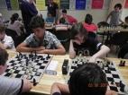 torneo-scacchi-2012-under-16-27