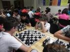 torneo-scacchi-2012-under-16-28