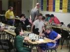 torneo-scacchi-2012-under-16-30