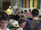 torneo-scacchi-2012-under-16-31