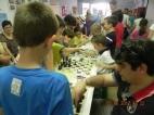 torneo-scacchi-2012-under-16-32