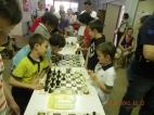 torneo-scacchi-2012-under-16-33