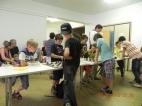 torneo-scacchi-2012-under-16-34