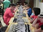 torneo-scacchi-2012-under-16-35