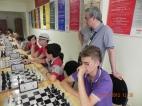 torneo-scacchi-2012-under-16-36