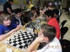 torneo-scacchi-2012-under-16-37