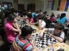 torneo-scacchi-2012-under-16-38