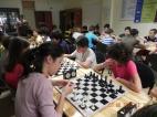 torneo-scacchi-2012-under-16-39