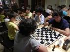 torneo-scacchi-2012-under-16-40