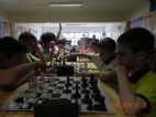 torneo-scacchi-2012-under-16-41