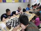 torneo-scacchi-2012-under-16-42