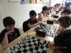 torneo-scacchi-2012-under-16-43