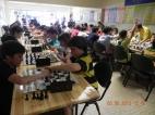 torneo-scacchi-2012-under-16-44