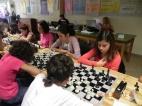 torneo-scacchi-2012-under-16-45