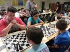 torneo-scacchi-2012-under-16-46