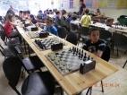 torneo-scacchi-2012-under-16-47