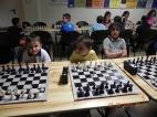 torneo-scacchi-2012-under-16-48