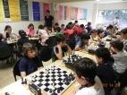 torneo-scacchi-2012-under-16-49
