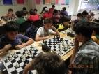 torneo-scacchi-2012-under-16-50