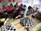 torneo-scacchi-2012-under-16-51