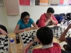 torneo-scacchi-2012-under-16-52