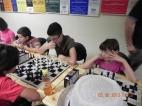 torneo-scacchi-2012-under-16-53