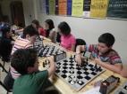 torneo-scacchi-2012-under-16-54