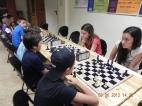 torneo-scacchi-2012-under-16-55