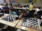 torneo-scacchi-2012-under-16-56