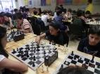 torneo-scacchi-2012-under-16-57
