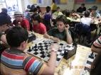 torneo-scacchi-2012-under-16-58