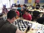 torneo-scacchi-2012-under-16-59