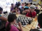 torneo-scacchi-2012-under-16-60